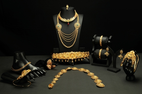 Product-Photography-Jewellery-34