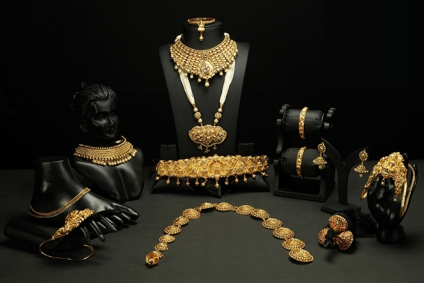 Product-Photography-Jewellery-35