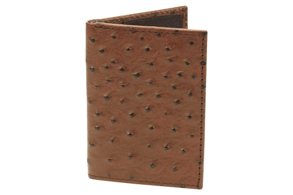 Product-Photography-Leather-Products-08