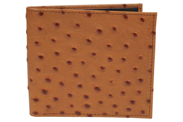 Product-Photography-Leather-Products-19