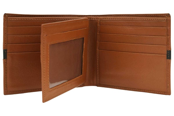 Product-Photography-Leather-Products-62