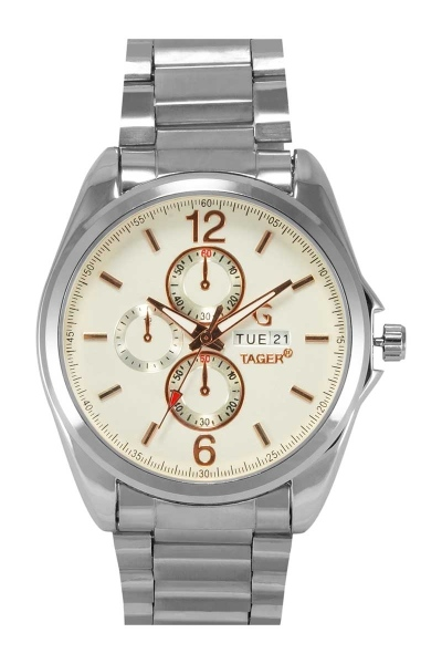 Product-Photography-Watches-14
