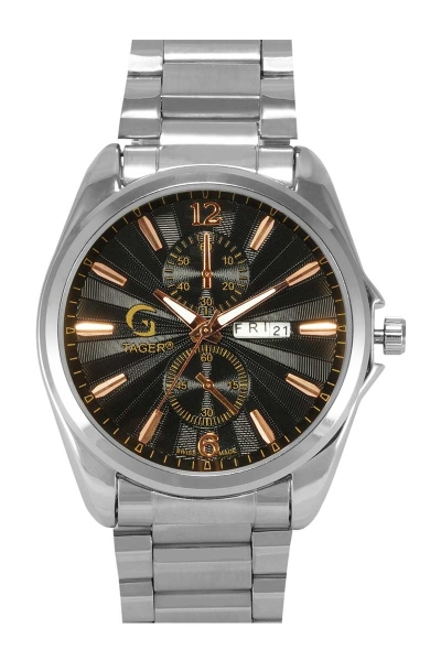 Product-Photography-Watches-15