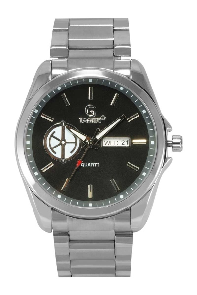 Product-Photography-Watches-19