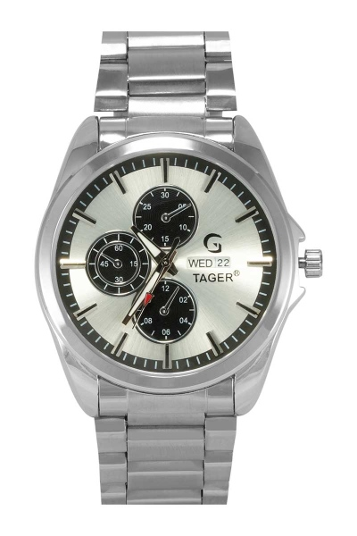 Product-Photography-Watches-20