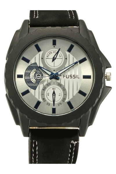Product-Photography-Watches-23