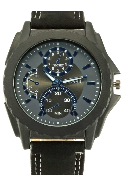 Product-Photography-Watches-24