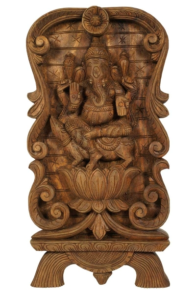 Product-Photography-Wood-Carvings-34