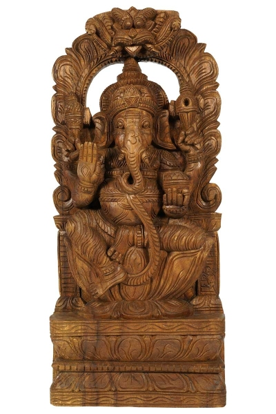 Product-Photography-Wood-Carvings-38