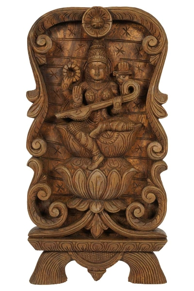 Product-Photography-Wood-Carvings-41