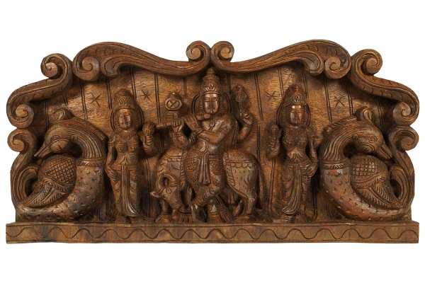 Product-Photography-Wood-Carvings-02