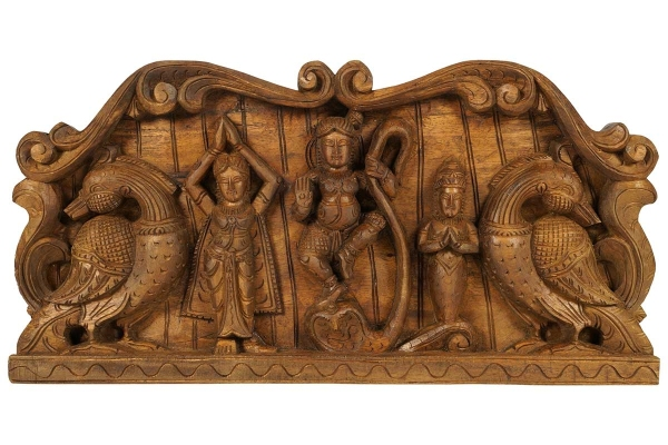 Product-Photography-Wood-Carvings-03