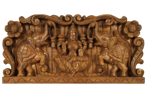 Product-Photography-Wood-Carvings-04