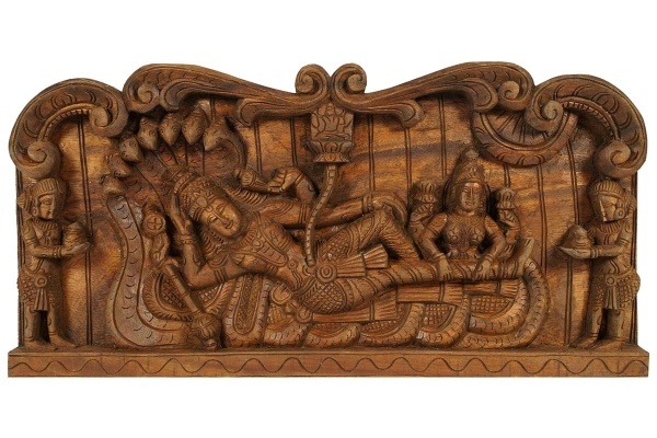Product-Photography-Wood-Carvings-07