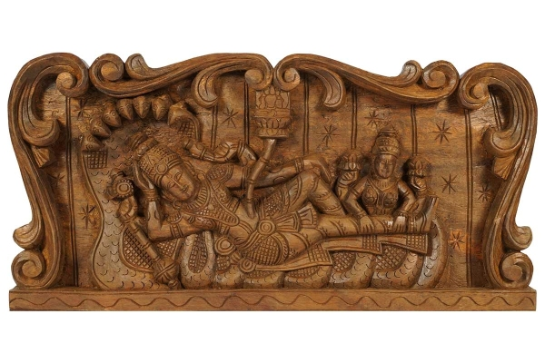 Product-Photography-Wood-Carvings-08