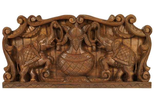 Product-Photography-Wood-Carvings-09