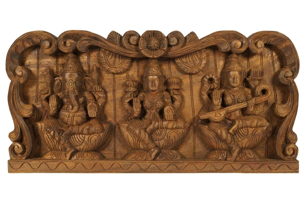 Product-Photography-Wood-Carvings-10