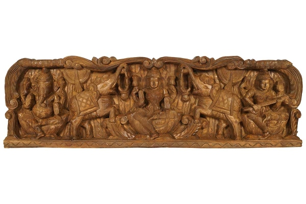 Product-Photography-Wood-Carvings-11