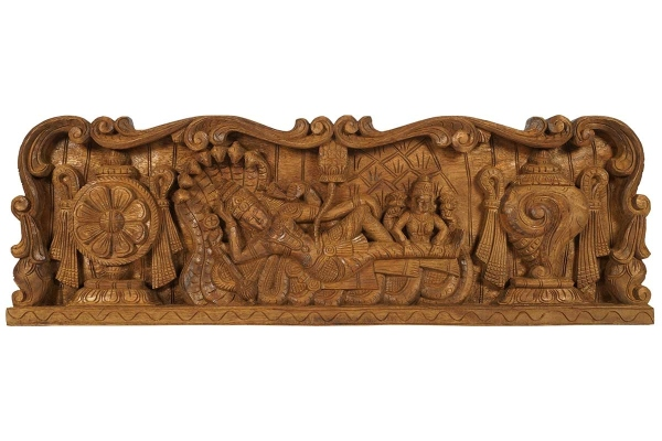 Product-Photography-Wood-Carvings-12