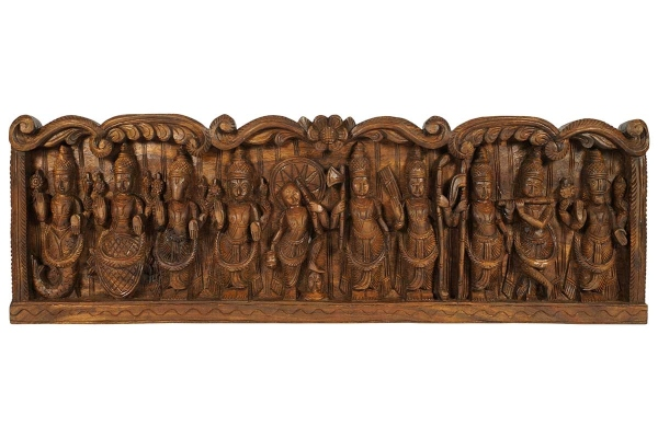 Product-Photography-Wood-Carvings-13