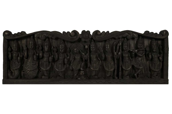 Product-Photography-Wood-Carvings-14