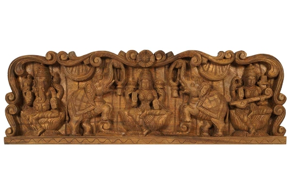 Product-Photography-Wood-Carvings-18
