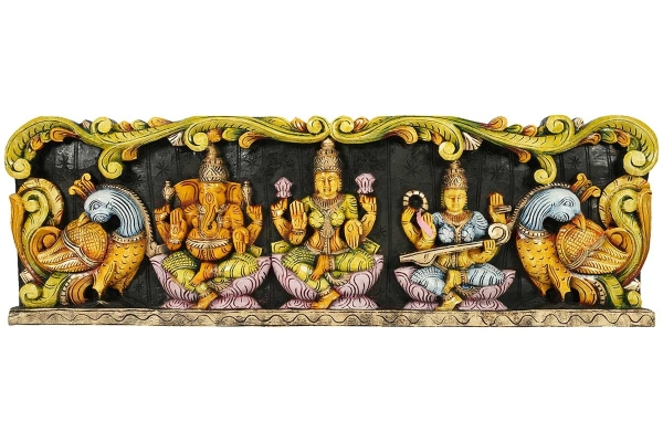 Product-Photography-Wood-Carvings-19