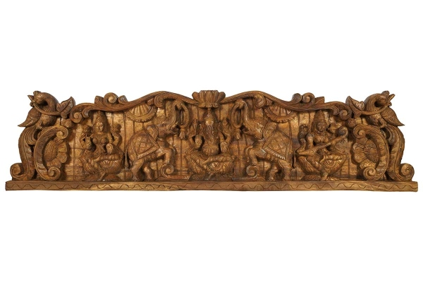 Product-Photography-Wood-Carvings-21