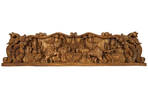 Product-Photography-Wood-Carvings-22