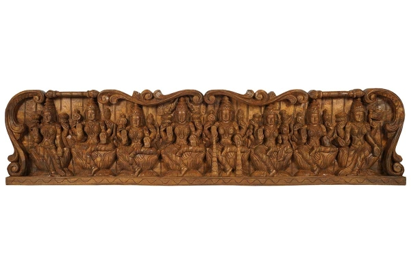 Product-Photography-Wood-Carvings-24